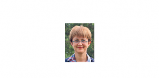 """""""Un temps de traitement par amende de vingt minutes"""" : Isabelle Contet, Berner"""