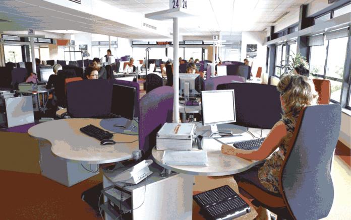 Assurance-assistance : la révolution numérique est en route