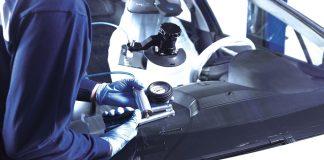 Vitrage automobile : transparence sur les coûts