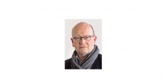 """""""L'obligation de déclarer le conducteur fait débat"""", Thierry Pannier, ICF Habitat Nord-Est"""