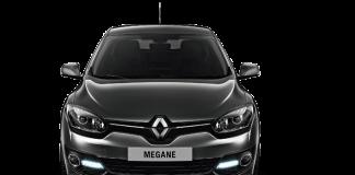 Gamme VP Business Renault, taillée pour les flottes