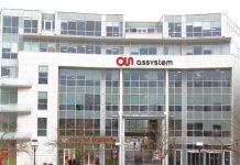 Assystem : du TCO à la mobilité globale