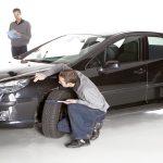 Restitutions des véhicules : une optimisation sous tous les angles