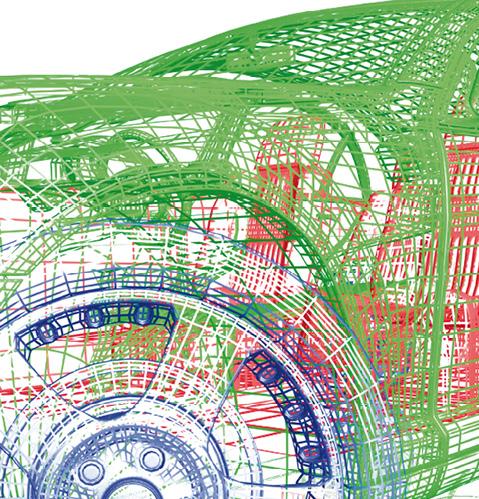 Hybride : des technologies à tous les prix