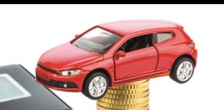 Hybride : un coût complet favorable