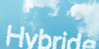Hybride : un avenir prometteur