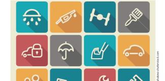 TPE-PME : un financement selon les besoins