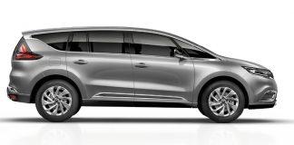 Renault : une gestion simplifiée, des véhicules optimisés