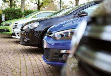 Fleet management et conseil : une externalisation  à la carte