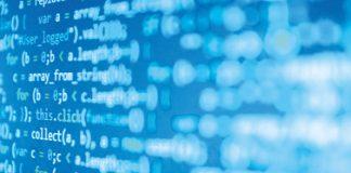 Vers la gestion des données ?