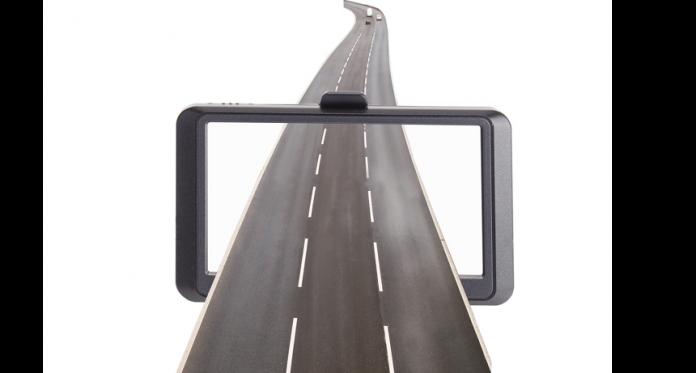 Télématique : la voiture connectée trace sa route