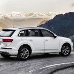 Audi Q7 : un géant au régime sec
