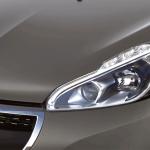 Peugeot 208 1.6 BlueHDi TBC : sobriété exemplaire