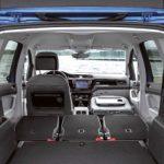 Volkswagen Touran : encore mieux mais plus cher