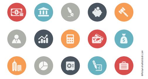 Financement : aller au plus simple
