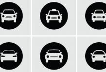 Choix des véhicules : le plaisir et la raison