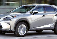 SUV : l'évasion en mode pratique