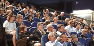 Table ronde Flottes Automobiles 2015 : l'innovation en partage