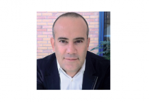 Témoignage - José Canena, L'Oréal - Cosmétique Active France