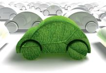 Car policy - Écologique mais aussi économique