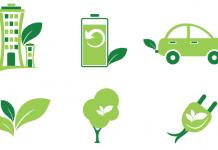 BNP Paribas Real Estate - Le CO2 et les coûts revus à la baisse
