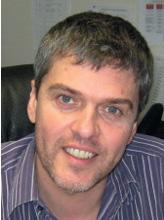 Sébastien Lautrie
