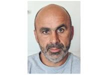 Témoignage - Carlos Simoes, SNCF RÉSEAU : « Renault possède un réel savoir-faire »