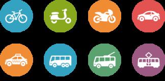 De nouvelles pistes pour la mobilité