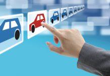 Des services sous le signe du digital