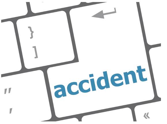 Assurance-assistance - Sinistres : vers une gestion 100 % connectée