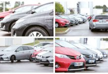 """Témoignage - Boiron : """"Vers un parc 100 % hybride"""""""
