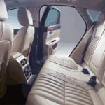 Jaguar XF 2.0d 180 ch BVA : challenger de charme et de choc