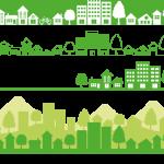 Collectivités : à l'heure de la transition énergétique