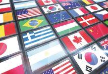 International : de la méthode  et du pragmatisme