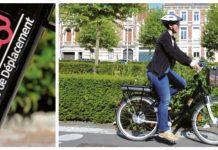"""Témoignage - Mairie de Roubaix : """"Devenir la capitale du cyclisme"""""""
