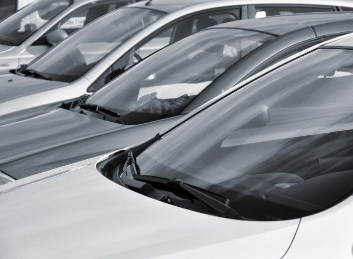 2015, année d'embellie automobile en Europe
