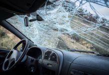 3 464 décès : la mortalité sur les routes s'est accrue en 2015
