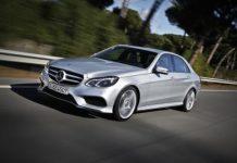 Daimler sécurise ses véhicules connectés avec Oberthur Technologies