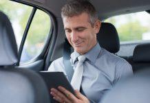 Étude automobile KPMG : la relation client avant le produit