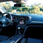 Renault Mégane : les flottes dans le viseur