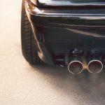 L'Europe veut renforcer les contrôles de conformité des véhicules