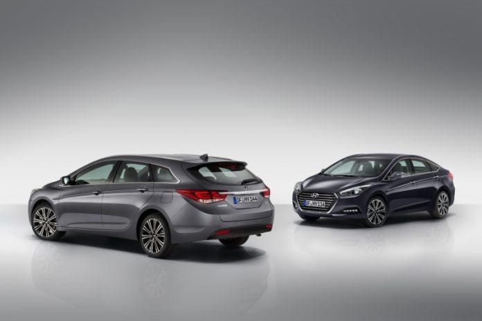 Hyundai déploie de nouvelles offres entreprises
