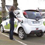 Bretagne : la mobilité sur tous les fronts