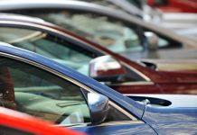 Le marché automobile français démarre fort 2016