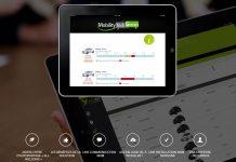 Mobility Tech Green : une offre pour découvrir l'autopartage