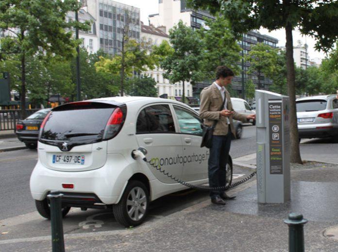 Volkswagen s'associe à EasyTrip pour soutenir l'électromobilité