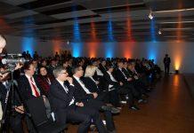 Geneva International Fleet Meeting : le véhicule en mode autonome