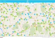 Charge Map renouvelle ses services