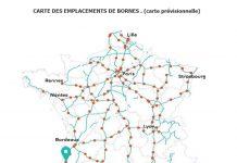 Corri-Door électrise l'Aquitaine