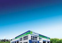 Euromaster lance un outil digital de gestion